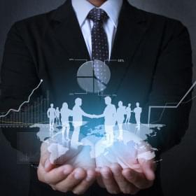 EPC Benefits Management